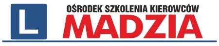 OSK Madzia Chwaszczyno